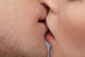 טיפול בחוסר חשק מיני