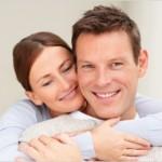 איך לעזור לאישה לגמור