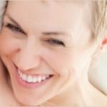 שיפור דימוי הגוף אצל האישה