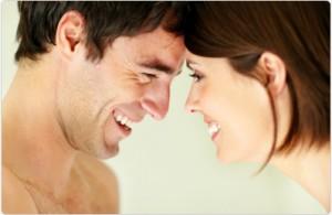 פער כלכלי בין בני זוג