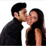 עצות פרקטיות לשימור תשוקה אצל הגבר