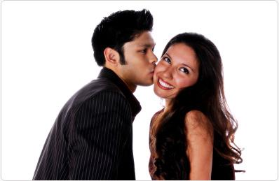 לשמור על התשוקה הזוגית