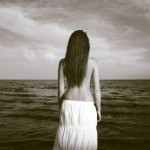 רגשי אשמה והרס עצמי