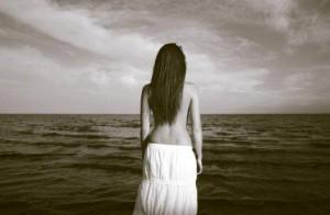 רגשי אשמה והרסנות עצמית