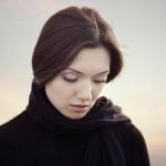חסמים הפוגעים במיניות האישה