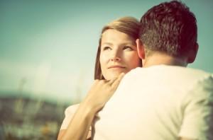 ניקיון הזוגיות