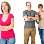 איך לדבר עם מתבגרים ובני נוער על מיניות
