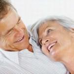 טיפול באימפוטנציה עם ויאגרה