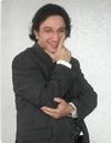 """ד""""ר דניאל דריי טיפול זוגי ומיני רופא סקסולוג"""