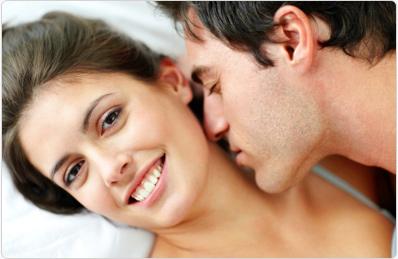 תפקוד מיני אצל גברים