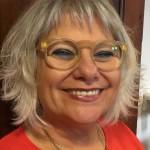 הבלוג של נילי פירסט