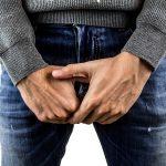 הגדלת איבר המין