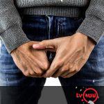 ניתוחים לשיפור חיי המין