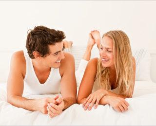 בחירת בן או בת זוג