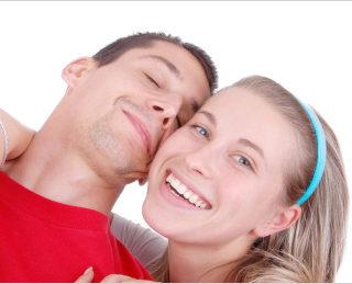 כיצד לבחור נכון את בן או בת הזוג?