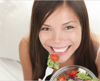 מיניות והפרעות אכילה