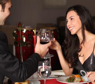 הדרך לזוגיות בריאה יותר