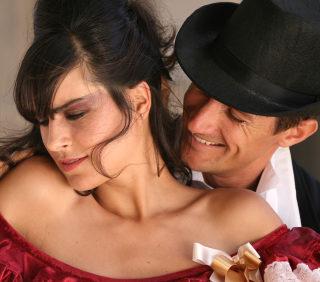 מנגנון-התשוקה-הזוגי