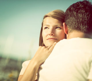 ניקיון פסח לזוגיות
