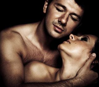 התנוחות שנשים הכי אוהבות